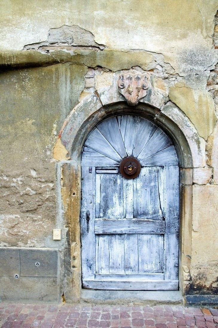 1157 best Doors & Doorways images on Pinterest | Front ...