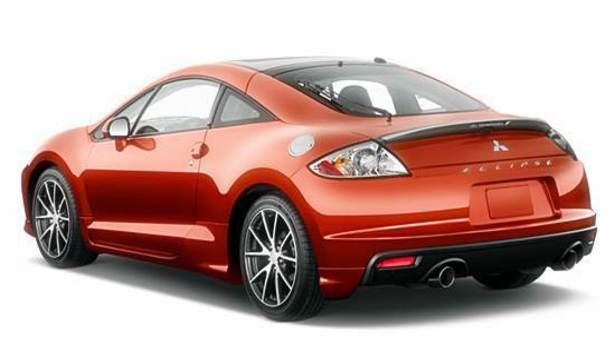 2016 Mitsubishi Eclipse - release date and pricehttp://www.2016-2017carsrelease.com/2016-mitsubishi-eclipse-review/