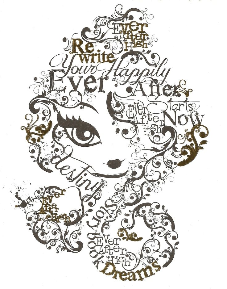 Ever After High rp