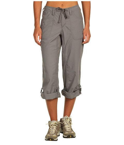 The North Face Horizon Tempest Pant