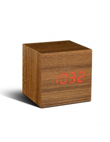 les 25 meilleures id es de la cat gorie radio reveil bois sur pinterest radio reveil design. Black Bedroom Furniture Sets. Home Design Ideas