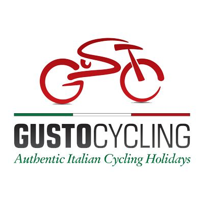 Gusto Cycling are the leading specialists in Tuscany Cycle Hire, if you're planning a bike tour we can offer the best rates and service saving you hassle!