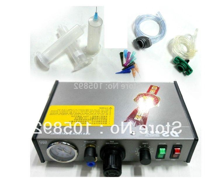 39.48$  Buy now - https://alitems.com/g/1e8d114494b01f4c715516525dc3e8/?i=5&ulp=https%3A%2F%2Fwww.aliexpress.com%2Fitem%2F220V-DS-982-DS982-Semi-Auto-Glue-Dispenser-PCB-Solder-Paste-Liquid-Controller-Dropper-Fluid-dispenser%2F1409119002.html - 220V DS-982 DS982 Semi-Auto Glue Dispenser PCB Solder Paste Liquid Controller Dropper Fluid dispenser 39.48$