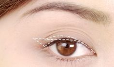 15 Eye Makeup Tips From Popular Bloggers