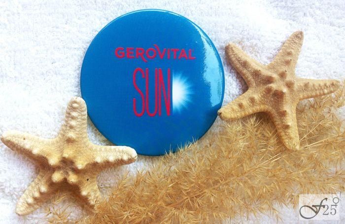 review protectie solara de la gerovital sun https://femeia25plus.com/2016/07/04/review-protectie-solara-de-la-gerovital-sun/