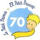 El Petit Príncep fa 70 anys