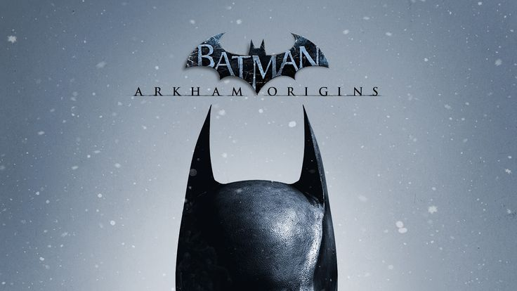 Test : Batman Arkham Origins (PS3)
