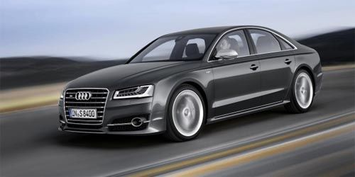 Audi A8 facelift Unveiled | Price, Full Specs & Features & Review in India,Audi A8 2014 Price in India,Pics,Expect price, Launch Date of 2014 Audi A8,Full Specifications of Audi A8