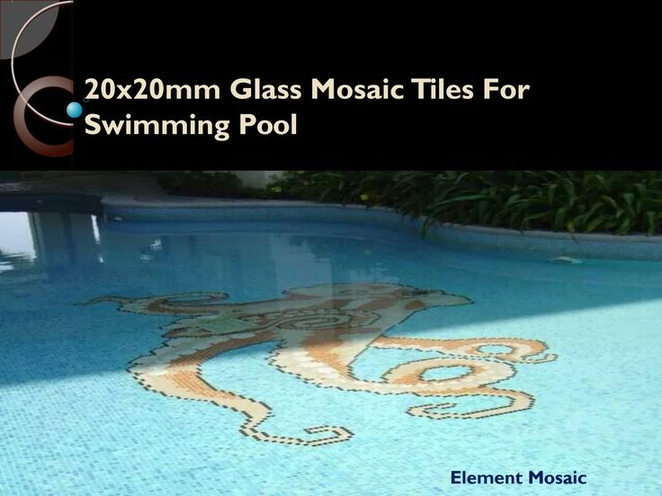 Mosaic Tiles Manufacturer in Pune is focused on manufacturing and exporting the largest Mosaic of top great quality mosaic tiles in India.