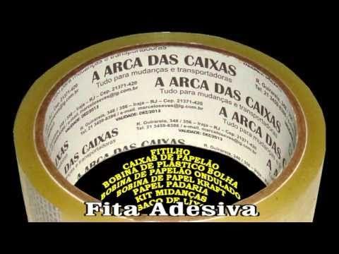 GUARDA MÓVEIS RJ - A ARCA DAS CAIXAS - GUARDA MÓVEIS RJ RJ