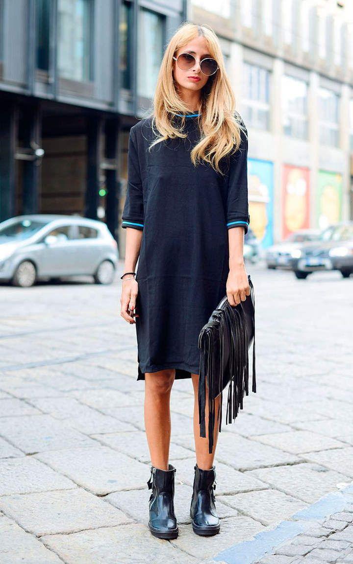 haine cu franjuri #7