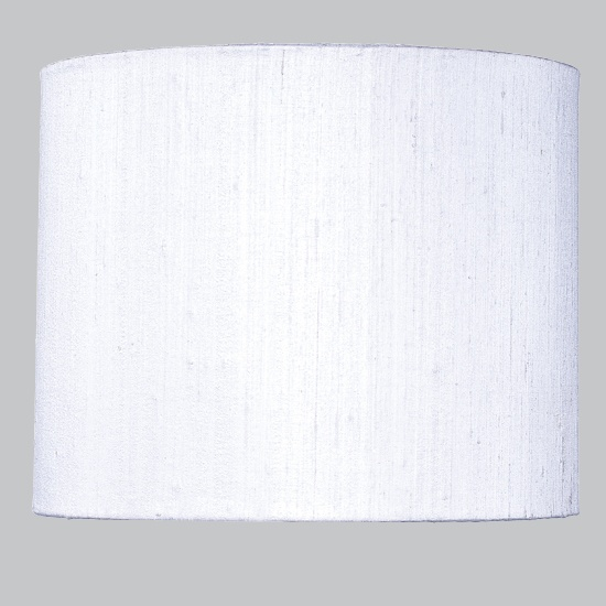 large lamp shade round drum white lamp shades pinterest. Black Bedroom Furniture Sets. Home Design Ideas
