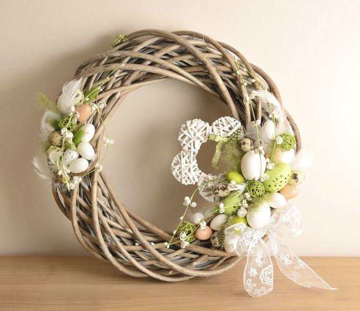 Ideias de decoração para a Páscoa | SAPO Lifestyle