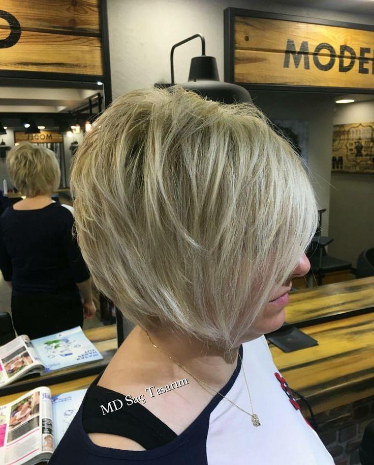 Renklendirme ✌✌  👍 #renklendirme #hair #kuaför #izmir #trend #trendhair #izmirde #haircutting #sacmodelleri #hairstyle #hairstyles #hairdresser #hairdesign #haircolor #instahair #hairfashion #monday #happyweeks #mdsactasarim @mdmetindemir