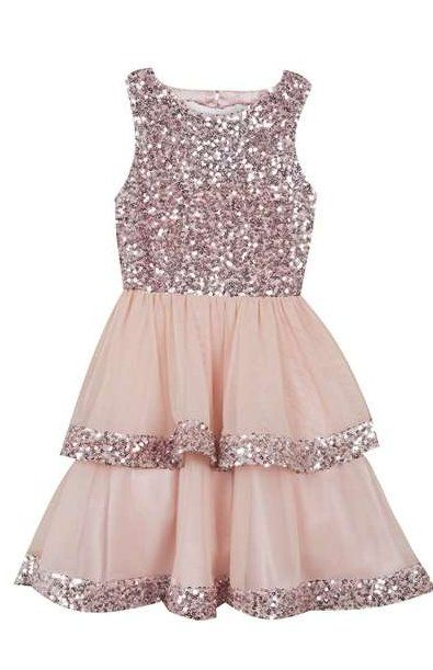 55e857fbc86 Tween Always Sparkle Dress 7 to 16 Years Now in Stock in 2019 ...