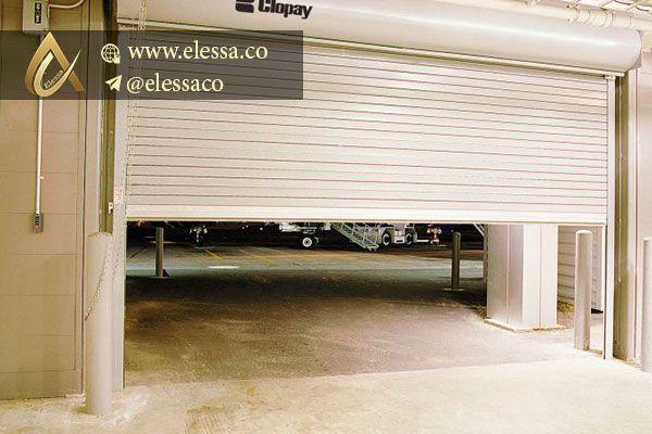طراحان ماهر کرکره برقی Garage Doors Garage Doors For Sale Residential Garage Doors