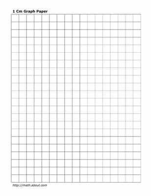 61 best Materia Maria Jose images on Pinterest Books, Coloring - print graph paper word