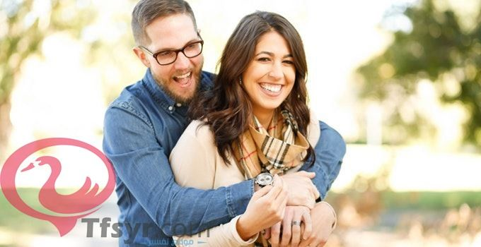 تفسير حلم الخطوبة في المنام للعزباء والمطلقه وللمتزوجة 1 Flirting Moves Marriage Advice Dating Men