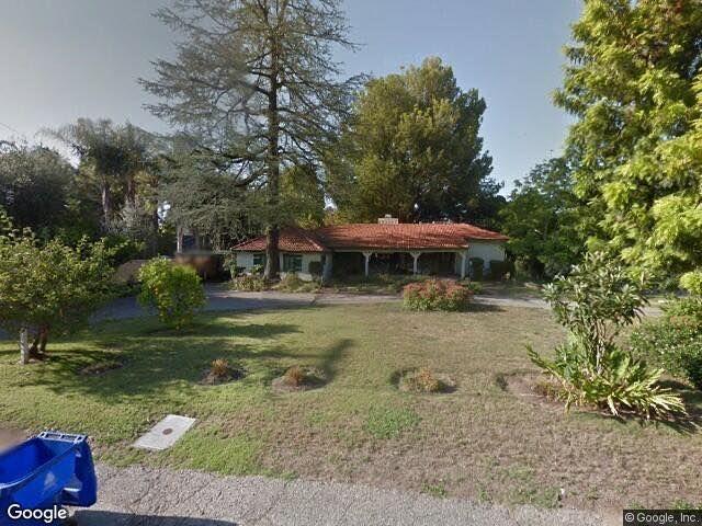 Woodland Hills home | Woodland hills, San fernando valley, Vintage los  angeles