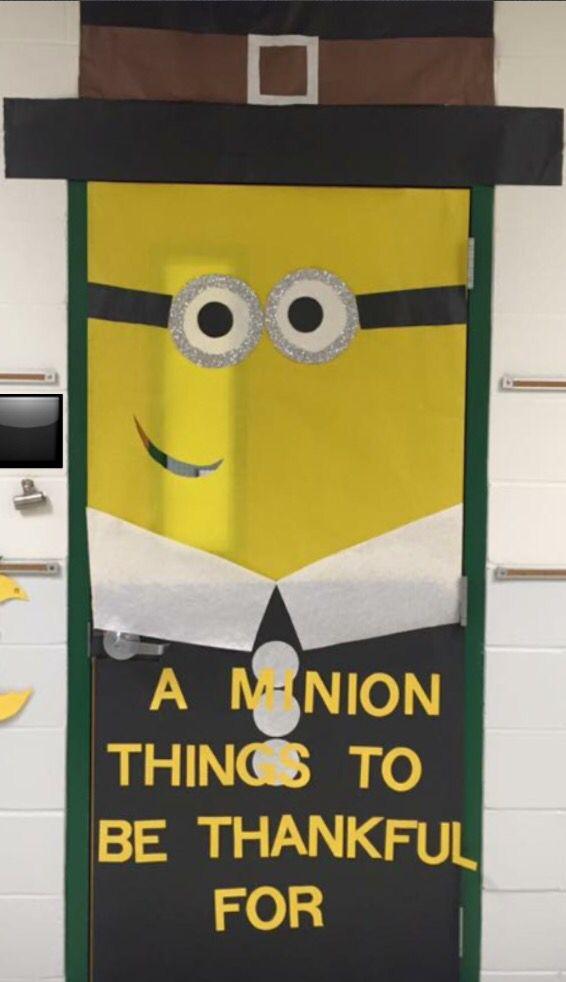 Best 25+ Minion classroom door ideas on Pinterest | Minion ...