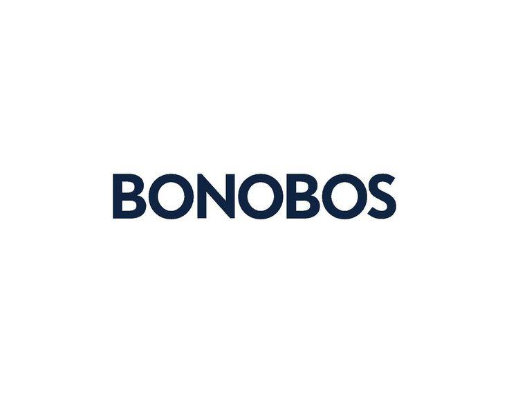 bonobos logo - Google Search | QCC | Pinterest | Logos and Google