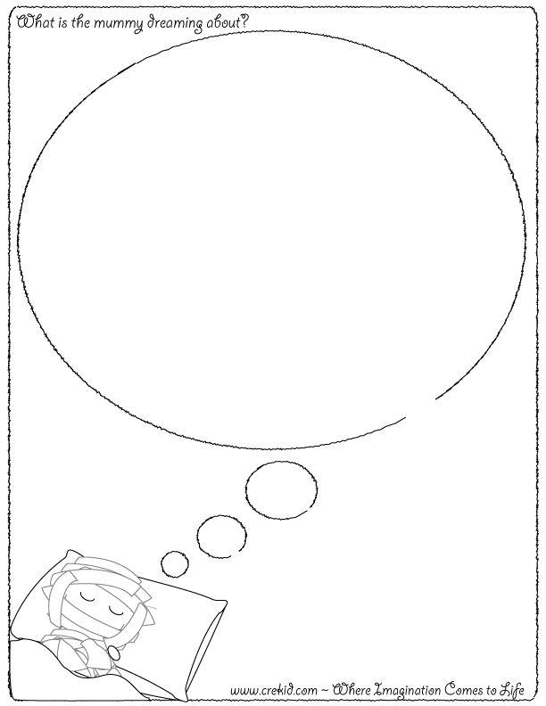 math worksheet : halloween  drawing  free printouts  worksheets  kindergarten  : Kindergarten Drawing Worksheets