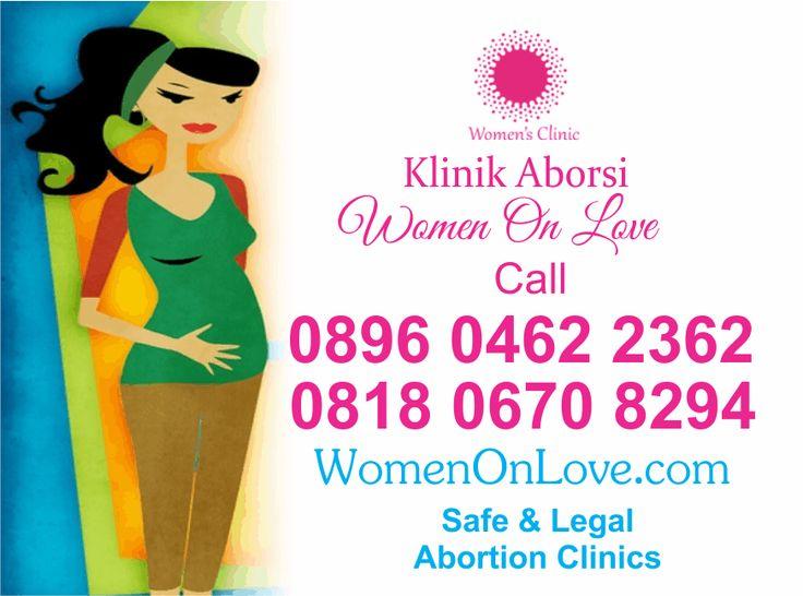 ALAMAT KLINIK ABORSI  Alamat Klinik Aborsi Kami berlokasi di Jakarta dengan akses yang sangat mudah dijangkau , kami melayani aborsi untuk usia kehamilan 1 minggu hingga usia kandungan 24 Minggu dengan berbagai metode aborsi sesuai dengan usia kandungan.