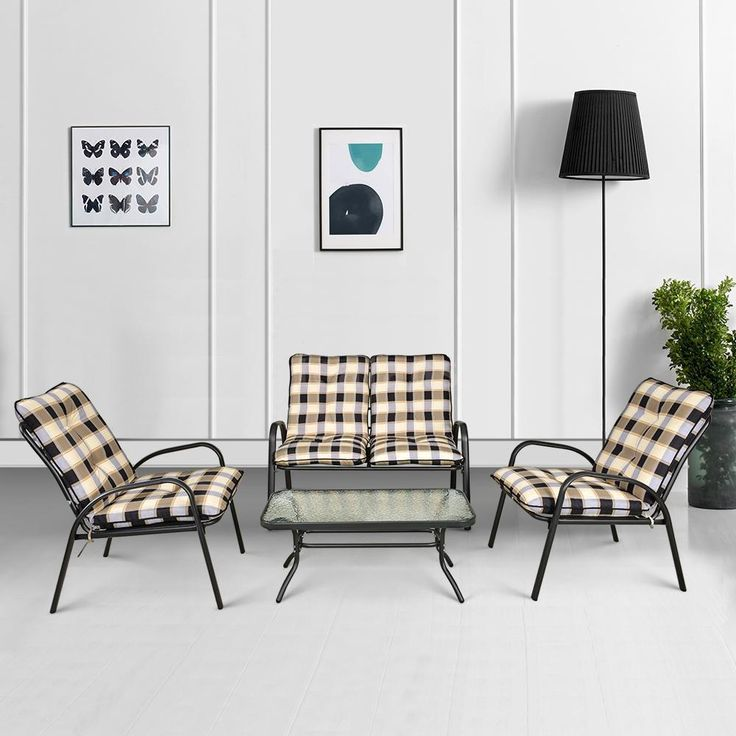 Item specifics Condition  New  A brand new  unused  unopened  undamaged. Best 25  B q garden furniture ideas on Pinterest   Bohemian