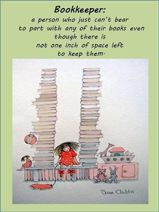 .Bookkeeping, Reading, Book Worth, Bears, Bookcas, Book Keeper, Bookworm, Public Libraries, Book Collection
