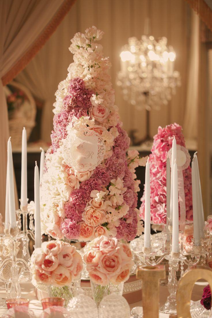wedding Style antique #WEDDING #TRUNK #OneHeart #coordinate #antique