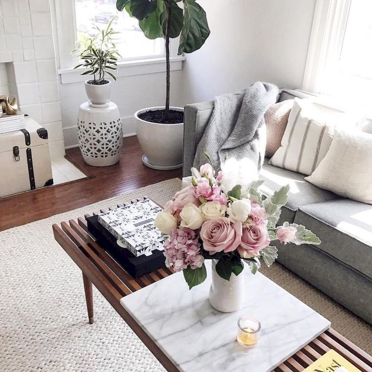 Best 25+ Couples First Apartment Ideas On Pinterest