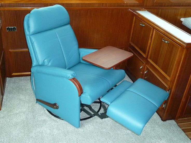 Lambright Lazy Relaxor Lite is the smallest wall hugger recliner. Shown with optional table and & 7 best Lambright Wall Hugger RV Recliners images on Pinterest | Rv ... islam-shia.org
