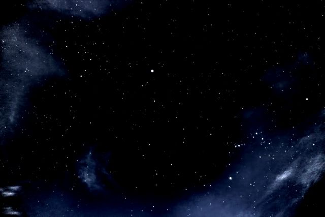 Cloudless night from Ciumbuleuit Highland  #photograph #astronomy #sky #night #star #universe #eosm #dark