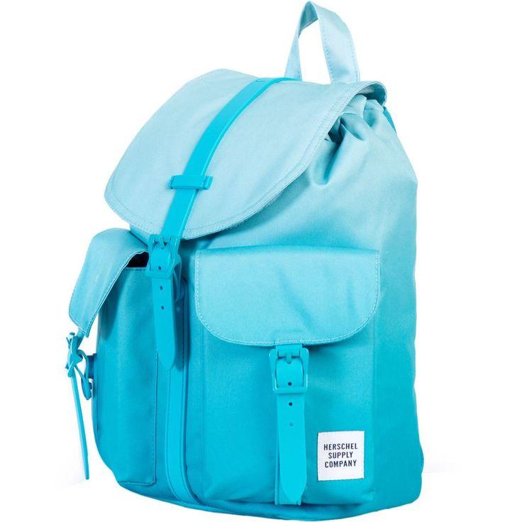 Herschel Supply Dawson Backpack - Gradient Collection - Women's - 793cu inSunrise Rubber