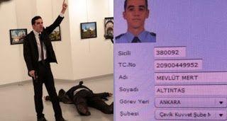 ΚΟΝΤΑ ΣΑΣ: Αποκάλυψη βόμβα στην Τουρκία: Πληρωνόταν από το κό...