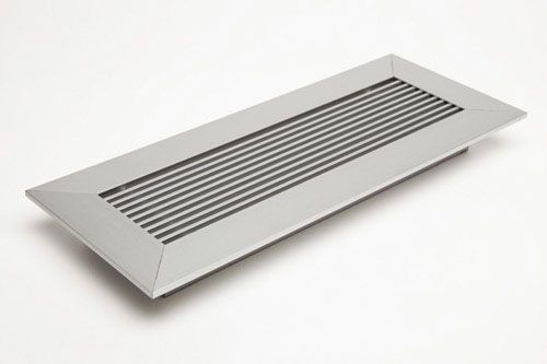 24 Best Air Vents Diffusers Hvac Images On Pinterest