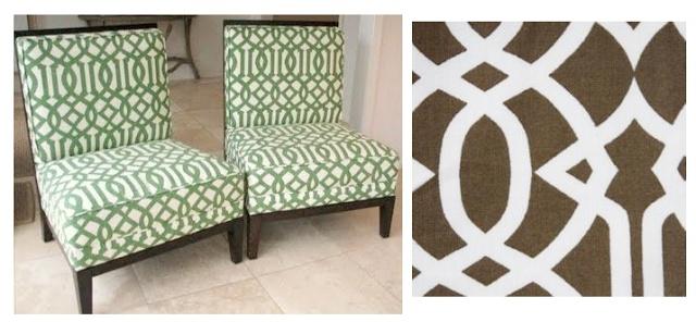 26 best Upholstery & Wallpaper Ideas images on Pinterest