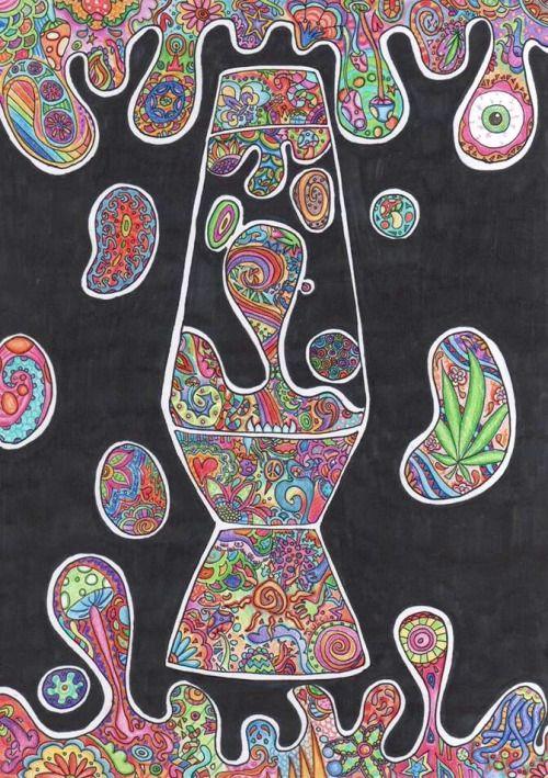 17 best ideas about stoner art on pinterest hippie