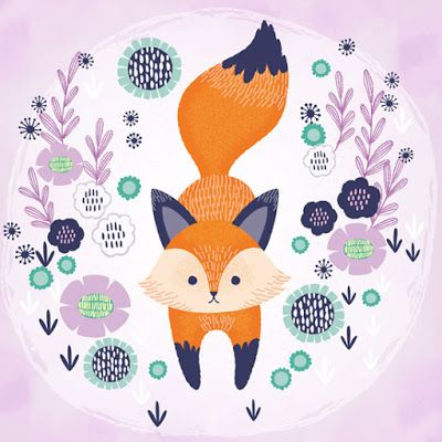 1066 best All about Fox images on Pinterest | Fox, Foxes and Drawings