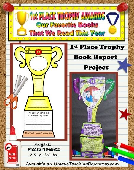 the trophy project essay The trophy project was fundamentally mismanaged from the start the management functions of planning, organizing, staffing, controlling and directing personnel and resources were poorly executed by both senior and project level management customer expectations were not well defined and scope creep.