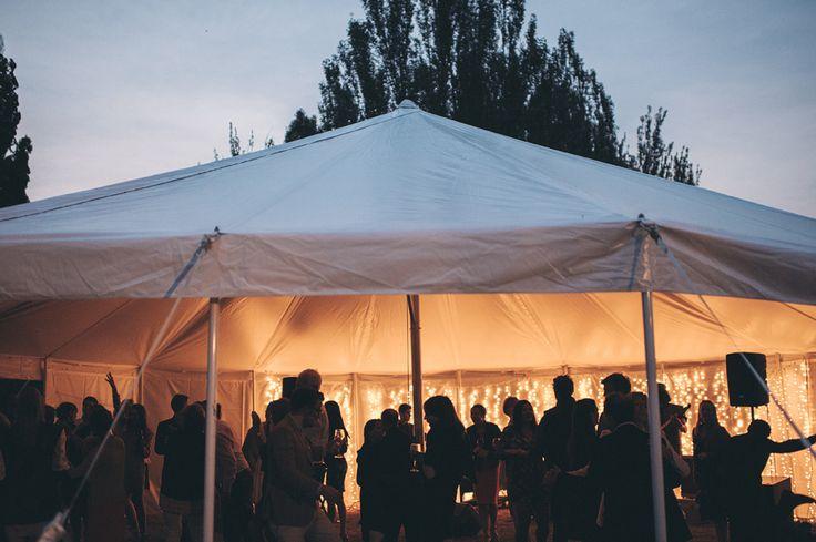 « Wedding » Kate + Tony - destination wedding - Wanaka, New Zealand   Madeline Druce Photography