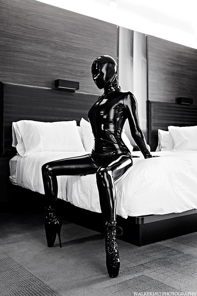 Mistress? Are you still there Mistress?!