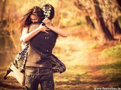 12 formas de construir um casamento feliz e duradouro