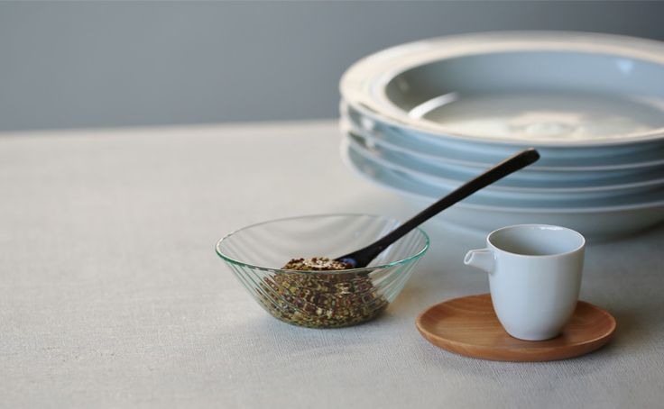 豆皿 豆鉢  暮らしのうつわ 花田 作家もの和食器(陶器 磁器 ガラス 漆 鉄瓶 土鍋)通販の専門店