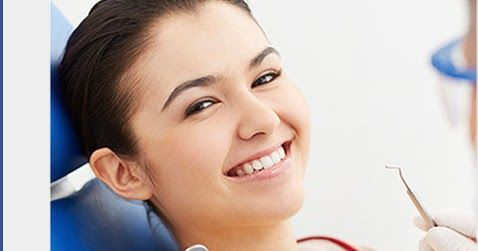 You should know that the best way to cure your personality is your smile. Sometimes people are facing shyness for their #dental problems.