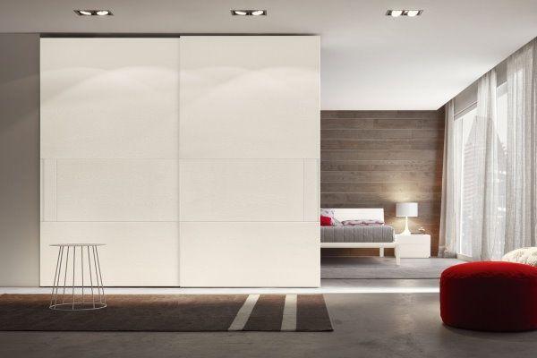 Amate lo stile orientale e avete semplicemente bisogno di suddividere gli ambienti? Le soluzioni sono le pareti scorrevoli! http://www.arredamento.it/pareti-scorrevoli.asp #pareti #paretiscorrevoli #arredamento #japan