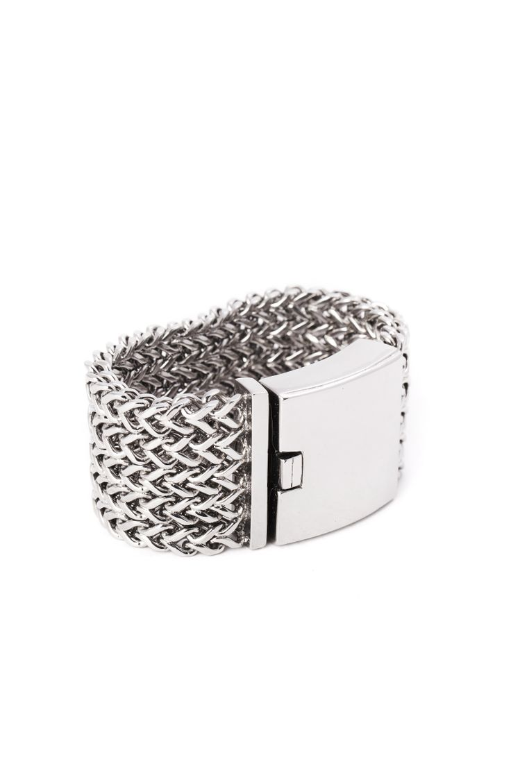 Mi Piaci TheArmour $130 http://www.mipiaci.co.nz/product-display-87.aspx?CategoryId=137&ProductId=5696&Colour=Silver