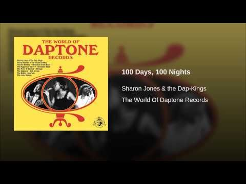 Sharon Jones first posthumous birthday is celebrated with the song that first exposed me to her music with the Dap-Kings!Sharon Jones hasn't been with us for just under 7 months now. But the presence of her and the Dap Kings/Daptone Records scene of the  2000's in general reminds me of the retro soul/funk…