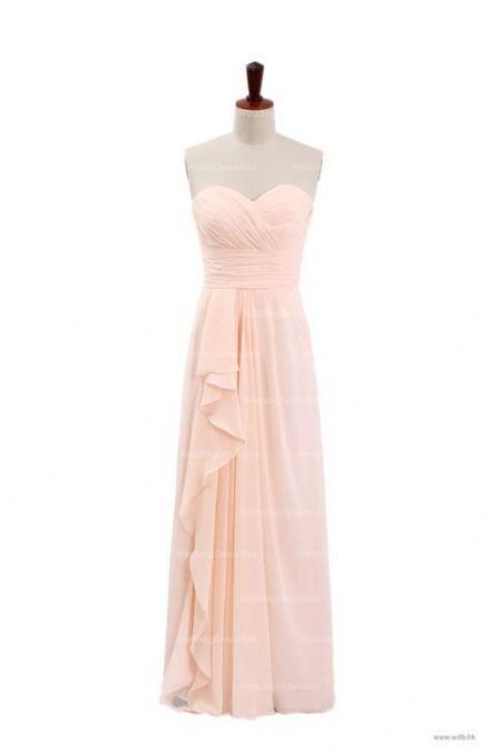 Backyard wedding reception checklist bridesmaid dresses 61 ...