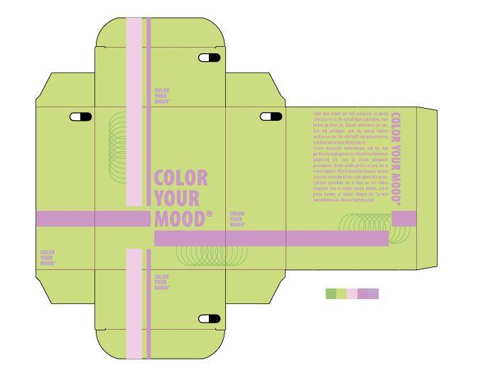 Kalm: nr.3 van de 3 beste kleurpaletten mits aanpassingen. Kalm is voor mij rust en dat vind ik terug in de natuur. Deze kleuren verwijzen naar het groen van bomen en het roze van bloesems in de lente. Om de kalmte te benadrukken zijn de kleuren niet fel, maar hebben ze weinig helderheid.